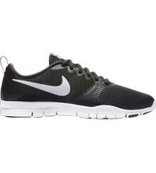 buy online 00b6c f1af0 Nike Flex Essential Training Shoe