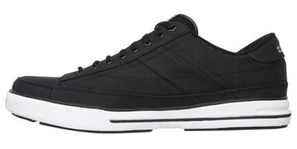 Skechers Arcade Chat Herren Sneakers