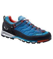 differently 436f0 76400 Salewa Schuhe | Hervis Online Shop