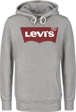 003cb5f5284c6 Levis Graphic PO Hoodie- B nur € 39,99   Hervis.at