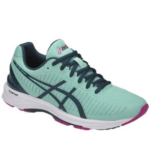 50af29151994 Schuhe   Hervis Online Shop