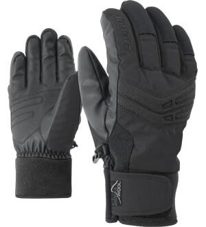 Super pro rokavice, Adidas