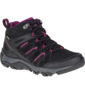 78ccd452046c9a Schuhe