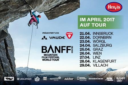 Kletterausrüstung Linz : Events hervis Österreich