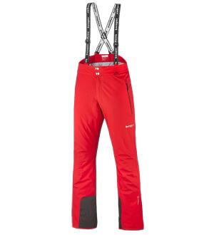 Neues Produkt 7b02b bd516 Benger Sportwelt Ski Alpin | Hervis Online Shop
