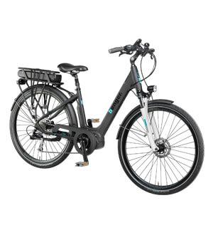 E Bikes online kaufen | Hervis Online Shop