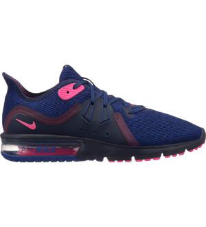 bestellen Günstige NIKE Air Toukol III Schuhe Herren Sneaker