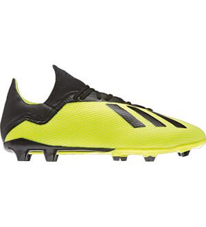 super popular cab23 98aef Fußballschuhe  Hervis Online Shop