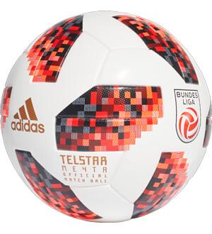 Mega Fußball Spielball Sport Spiel Football Fussball Match WM EM Kugel Strand Fußball