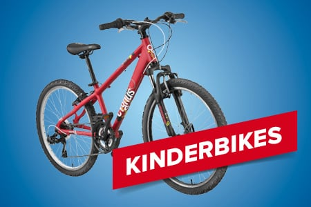 Top Moderne Sport Biker Rad Herren Damen Sonnenbrille Modell 195 Style NEU !!