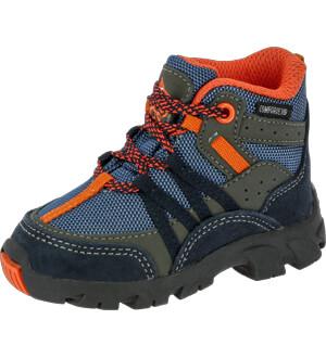 TrekkingschuheHervis Shop Online Shop Shop Online Online TrekkingschuheHervis Online TrekkingschuheHervis TrekkingschuheHervis 8n0mvPyONw