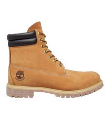 b5faa15853 Timberland 6-IN Double Collar Boot