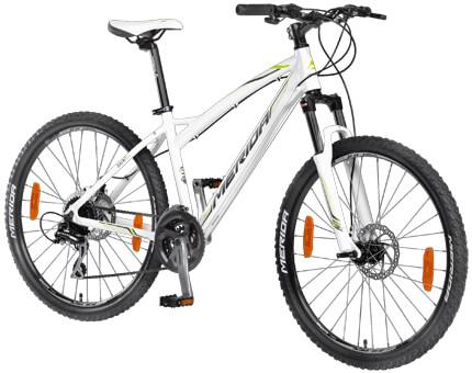 fahrrad 30 zoll rahmen
