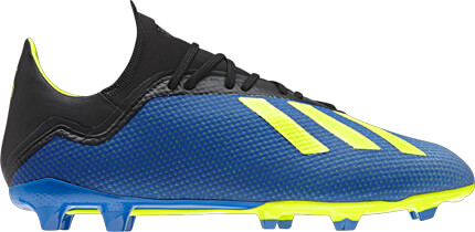 free shipping 45948 5ce05 adidas X 18.3 FG nur € 29,99   Hervis.at