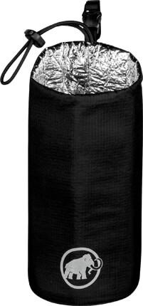 ce693cc761eab Mammut Add-on bottle holder insulated M nur € 16