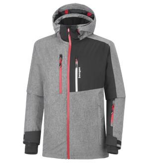 wie man wählt ziemlich cool 2019 echt Benger Sportwelt Ski Alpin | Hervis Online Shop