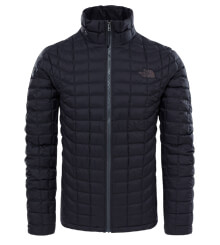 90dcaf1500 The North Face Thermo Ball Full Zip Jacket