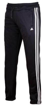 adidas Essential 3 Stripes Tracksuit nur ? 59,99 | Hervis.at