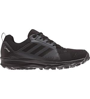 free shipping 8a30a 8b376 adidas cosmic 2 w laufschuh