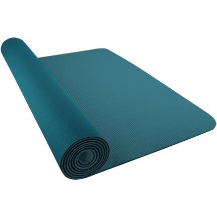 buy online 91f7d 94596 Fundamental Yoga Mat 3 mm