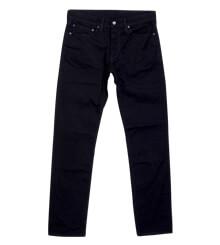 13dca6fd6bb4f Levi's® Jeans online kaufen | Hervis Online Shop