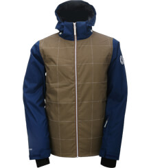 7bdefbcdd5b173 Skibekleidung | Hervis Online Shop