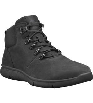 the best attitude ef2b2 6ced1 Timberland Schuhe online kaufen | Hervis Online Shop