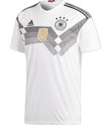 detailed look 637ab b8f2c ADIDAS Fußball | Hervis Online Shop