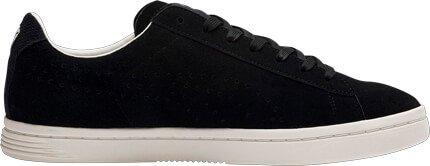 new style fc7c7 67ad2 Court Star Suede Interest