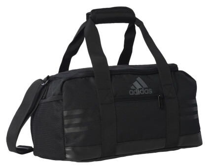 3S Performance Teambag