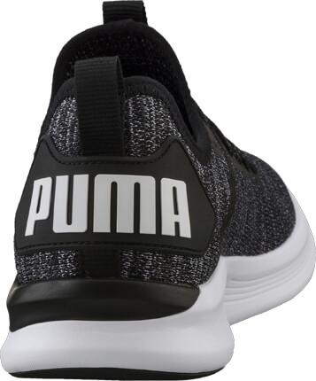 Puma Ignite Flash evoKNIT nur € 69,99 | Hervis.at