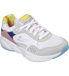 sneakers for cheap for whole family cost charm Nike Tanjun nur € 54,99 | Hervis.at