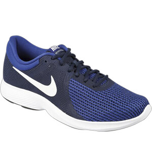 great fit 07a44 94fc1 Nike Schuhe   Hervis Online Shop