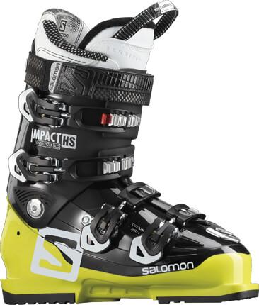 salomon skischuh x pro 100 cs, Salomon Jacken & Mäntel