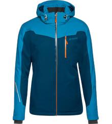 zum halben Preis stylistisches Aussehen für die ganze Familie Skijacken | Hervis Online Shop