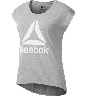 sale retailer 2247a bd47c Reebok-Workout-Ready-Supremium-2.0-T-Shirt-2326996-00-152232.jpg
