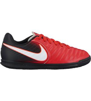 246bccdc49c441 Nike Schuhe