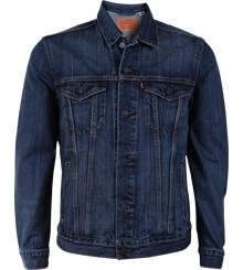 new arrival 6d45d 4b86a Levi's® Jeans online kaufen | Hervis Online Shop