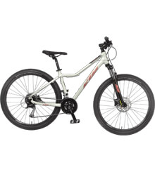 KTM Mountainbikes | Hervis Online Shop