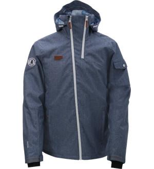 Skibekleidung Hervis Online Shop