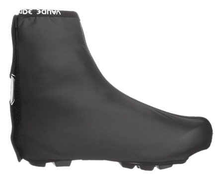 Vaude Shoecover WET Light II z4MEq3h
