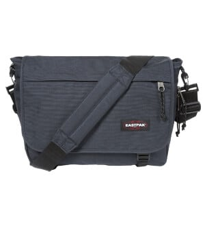 Taschen Koffer Hervis Online Shop