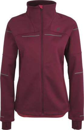 Lite Show Winter Jacket