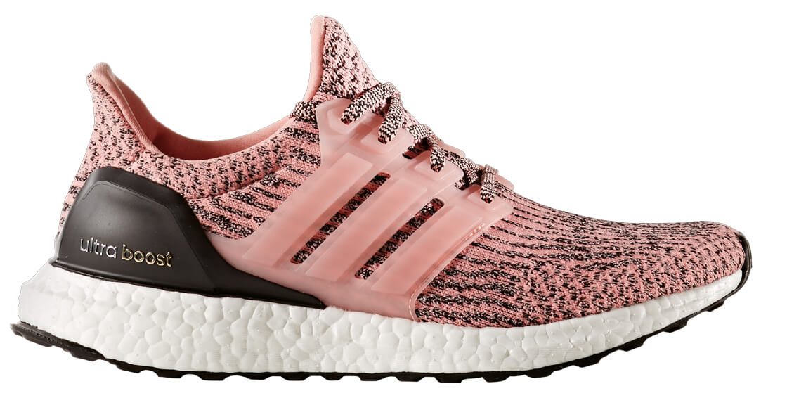 coupon for adidas ultra boost rosa blau 6bde4 72447
