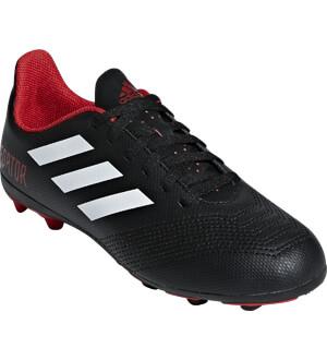 super popular 46853 c450e Fußballschuhe  Hervis Online Shop