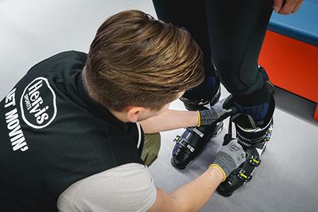 Klettergurt Hervis : Body lab hervis Österreich