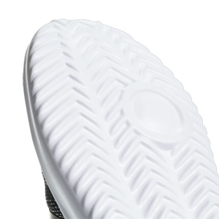 separation shoes 252a2 7edbc Cloudfoam Ultimate B-Ball
