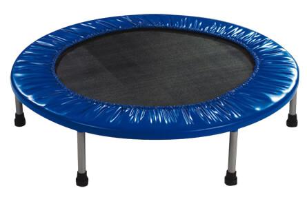 kleines trampolin free kleines trampolin thumb with kleines trampolin finest domyos trampolin. Black Bedroom Furniture Sets. Home Design Ideas