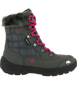 wholesale dealer ea16a 60093 Winterschuhe | Hervis Online Shop