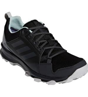 Adidas Laufschuhe | Hervis Online Shop